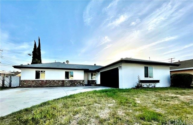 4254 Polk Street, Riverside, CA 92505 - MLS#: IV21068989