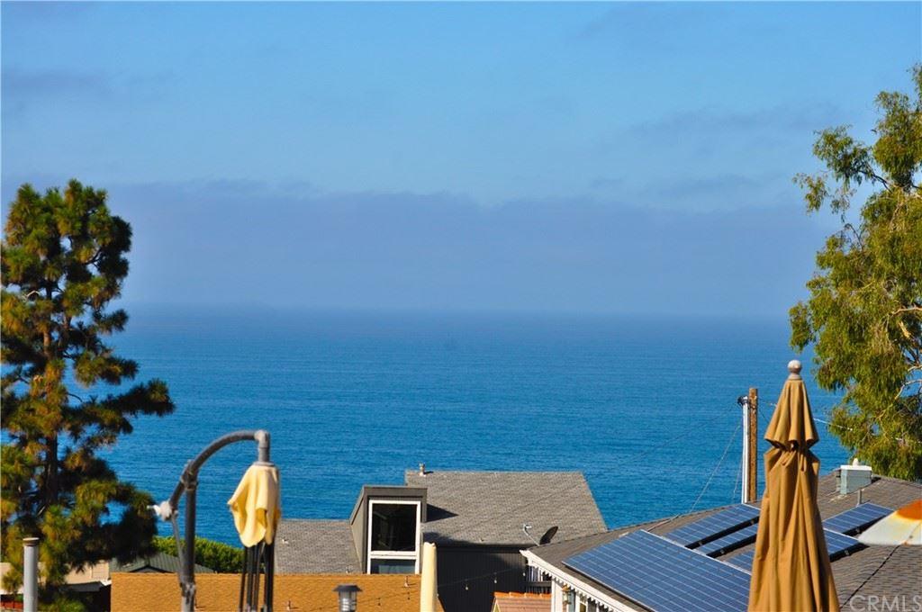 31774 5th Avenue, Laguna Beach, CA 92651 - MLS#: LG21184989