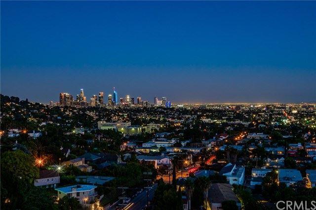 4411 Los Feliz Boulevard #1401, Los Angeles, CA 90027 - MLS#: NP20114989