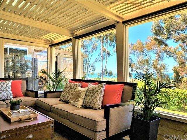 15 Vista Encanta #15, San Clemente, CA 92672 - MLS#: OC21077989