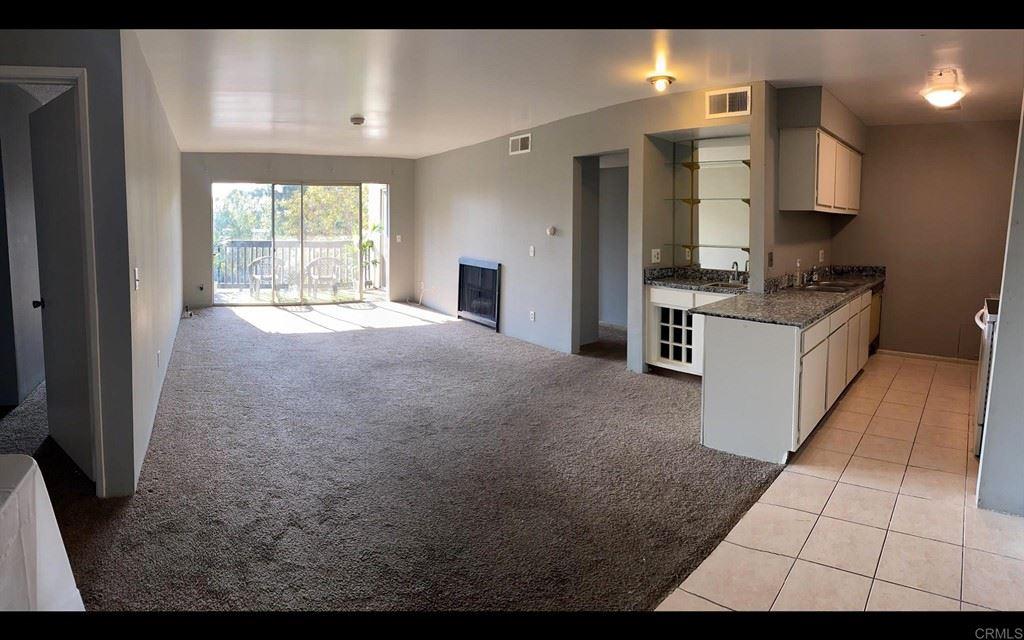 5205 Raintree Circle, Culver City, CA 90230 - MLS#: PTP2103989