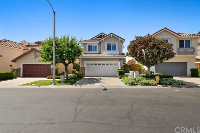 Photo of 1069 Davis Way, Placentia, CA 92870 (MLS # PW21094989)