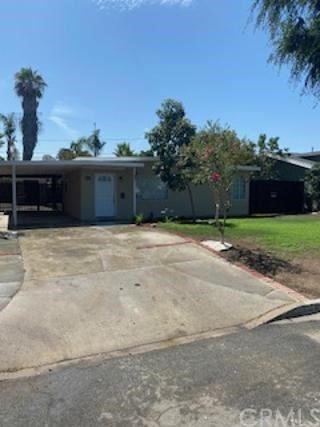 9114 Bright Avenue, Whittier, CA 90602 - MLS#: RS21160989