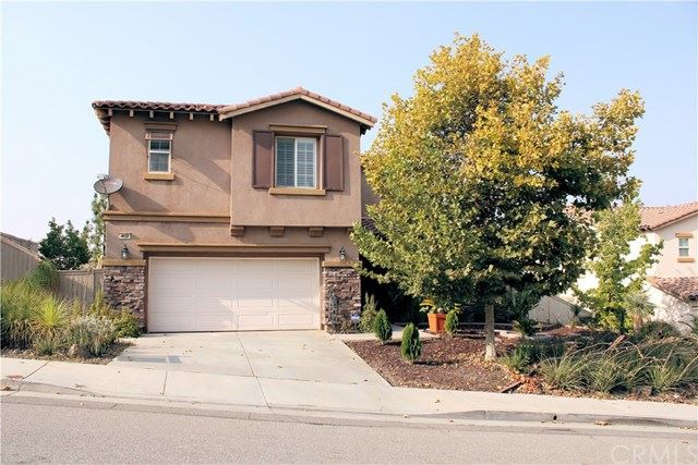 49 Plaza Avila, Lake Elsinore, CA 92532 - MLS#: SW20182989