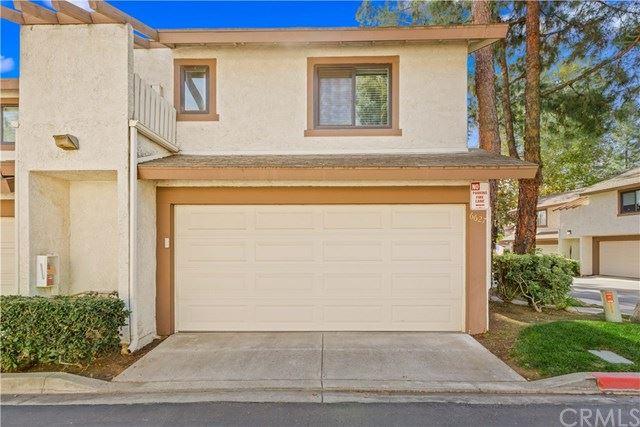 6627 Altawoods Way, Rancho Cucamonga, CA 91701 - MLS#: WS20239989