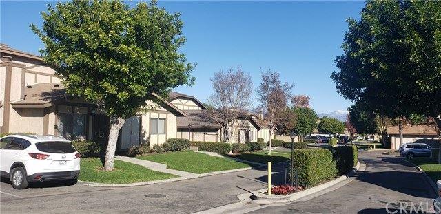 15218 Shadybend Drive #73, Hacienda Heights, CA 91745 - MLS#: WS20264989