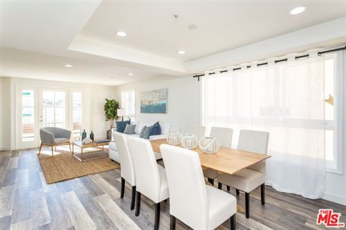 Photo of 1534 AMHERST Avenue #302, Los Angeles, CA 90025 (MLS # 20550990)