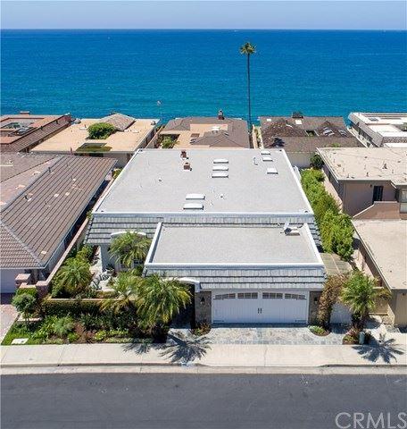 Photo of 4032 Calle Marlena, San Clemente, CA 92672 (MLS # OC20160990)