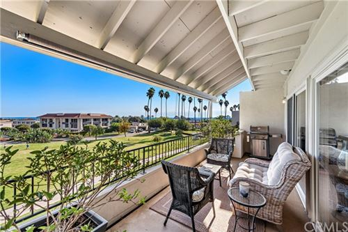 Photo of 3612 Calle Casino, San Clemente, CA 92673 (MLS # OC20222990)