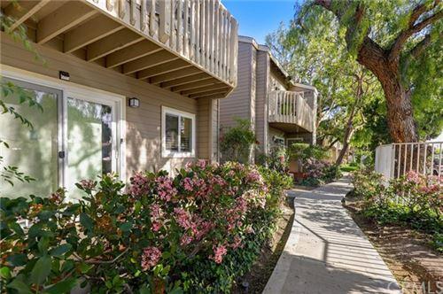 Photo of 12562 Dale Street #40, Garden Grove, CA 92841 (MLS # OC21060990)
