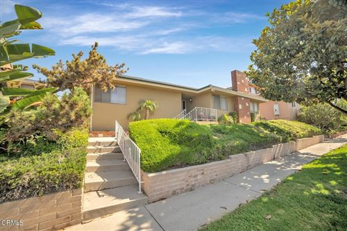 Photo of 5009 W 58th Place, Los Angeles, CA 90056 (MLS # P1-5990)