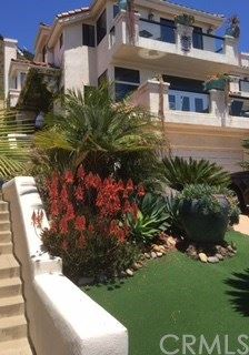 Photo of 2646 Barcelona, Pismo Beach, CA 93449 (MLS # SC20219990)