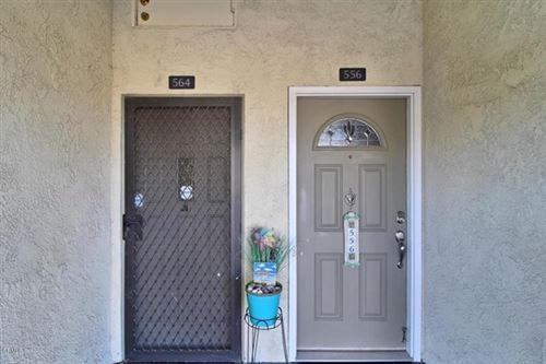 Photo of 564 Ebbtide Circle, Port Hueneme, CA 93041 (MLS # V1-1990)