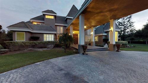 Photo of 6952 Solano Verde Drive, Somis, CA 93066 (MLS # V1-5990)