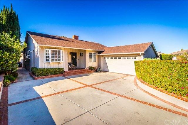 1831 Richard Street, Burbank, CA 91504 - MLS#: BB20248990