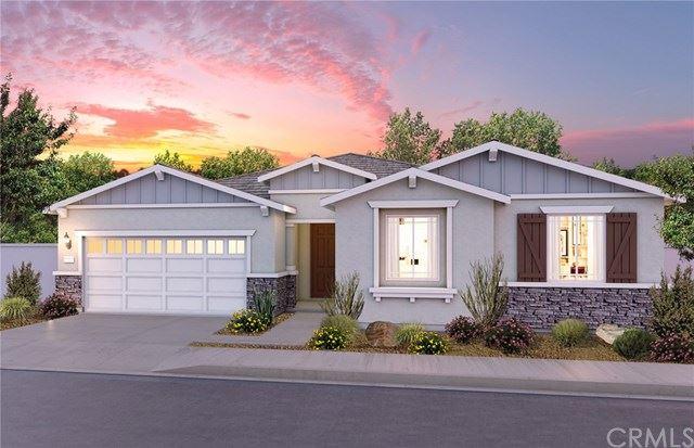 12947 Salers Court, Eastvale, CA 92880 - MLS#: IV20122990