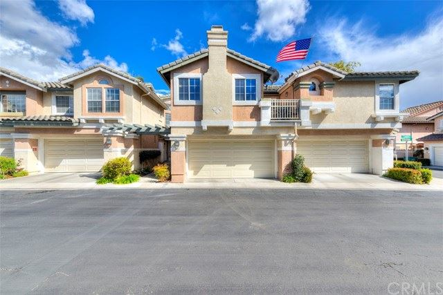 4 Cambria, Mission Viejo, CA 92692 - MLS#: LG21063990