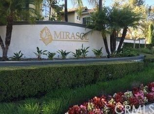 Photo of 4 Cambria, Mission Viejo, CA 92692 (MLS # LG21063990)
