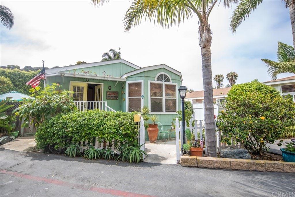 30802 Coast #M10, Laguna Beach, CA 92651 - MLS#: LG21155990