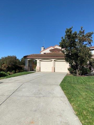 963 Newington Street, Salinas, CA 93906 - #: ML81816990