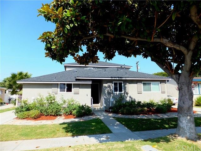 2101 Palo Verde Avenue, Long Beach, CA 90815 - MLS#: RS20150990