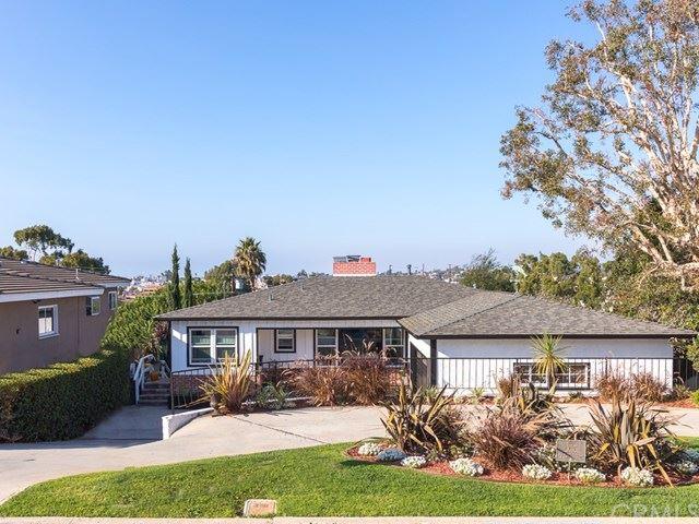 Photo of 344 Paseo De Gracia, Redondo Beach, CA 90277 (MLS # SB20008990)