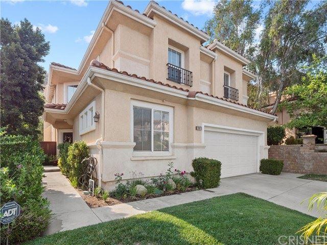 2887 Venezia Lane, Thousand Oaks, CA 91362 - #: SR20171990