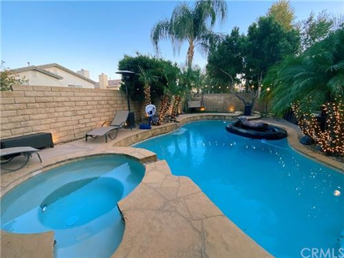 Tiny photo for 30416 Mallorca Place, Castaic, CA 91384 (MLS # CV20228991)