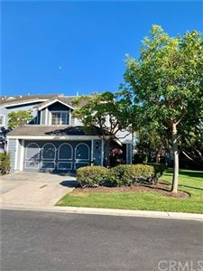 Photo of 2 Sudbury Place, Laguna Niguel, CA 92677 (MLS # OC19162991)