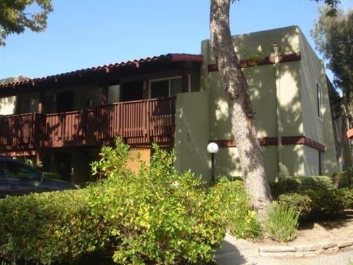 Photo of 1040 W Macarthur Boulevard #56, Santa Ana, CA 92707 (MLS # OC20200991)
