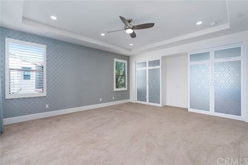 Tiny photo for 805 N Sutter Court, Brea, CA 92821 (MLS # PW21132991)