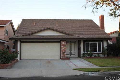 Photo of 13193 Briarwood Street, Cerritos, CA 90703 (MLS # RS20241991)