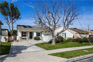 Photo of 20029 Donora Avenue, Torrance, CA 90503 (MLS # SB19067991)
