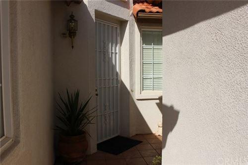 Photo of 838 Saint Barthelemy Drive, Hemet, CA 92543 (MLS # SW20223991)