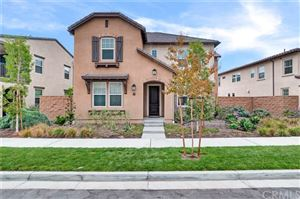Photo of 32 Preston Place, Tustin, CA 92782 (MLS # TR19229991)