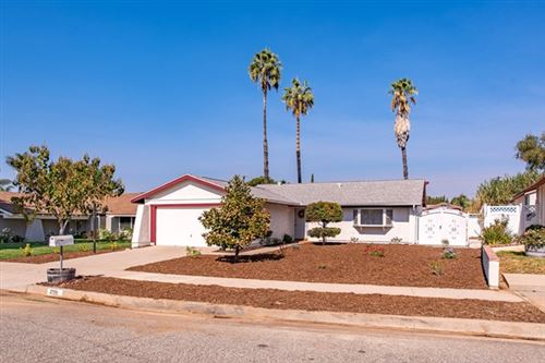 Photo of 2791 Currier ave Avenue, Simi Valley, CA 93065 (MLS # V1-1991)