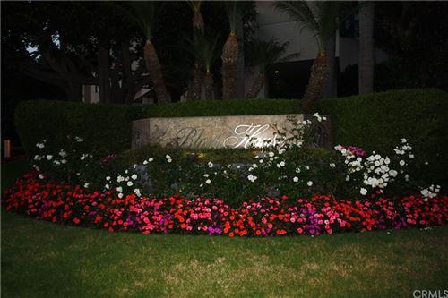 Photo of 10490 Wilshire Boulevard #1505, Westwood - Century City, CA 90024 (MLS # WS21152991)