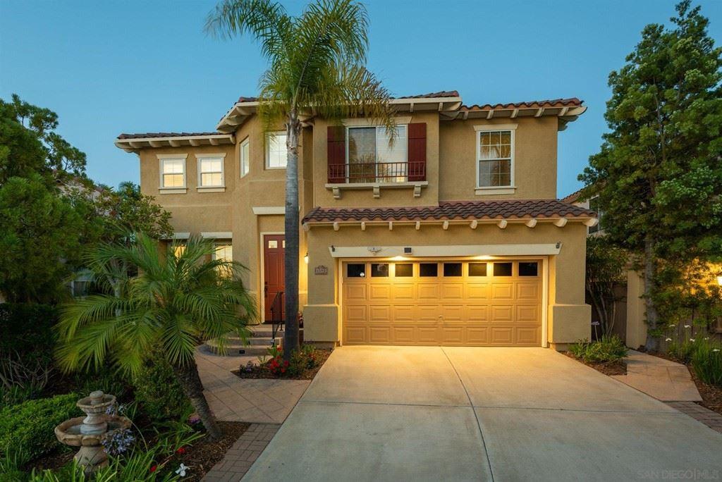 11523 Sun Ray Court, San Diego, CA 92131 - #: 210018991