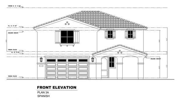 585 N Sandalwood Avenue, Rialto, CA 92376 - MLS#: IV21027991