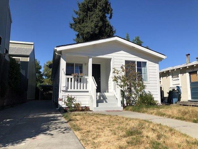 2130 Staunton Court, Palo Alto, CA 94306 - #: ML81810991