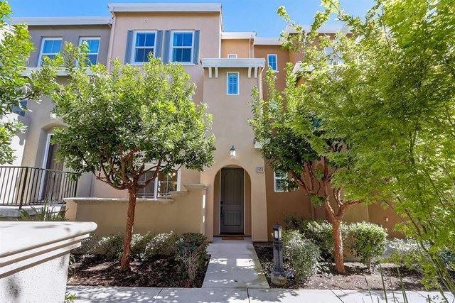 1933 Hillebrant Place, Santa Clara, CA 95050 - #: ML81815991