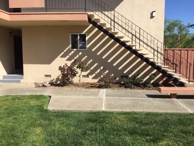 1337 Phelps Avenue #5, San Jose, CA 95117 - #: ML81835991
