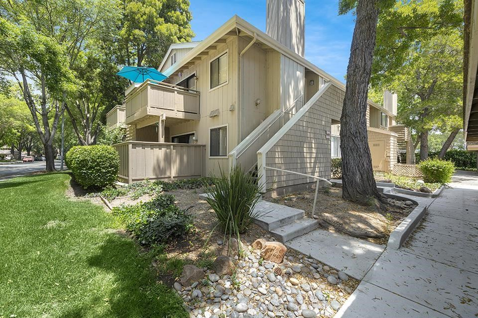5699 Makati Circle #A, San Jose, CA 95123 - MLS#: ML81850991