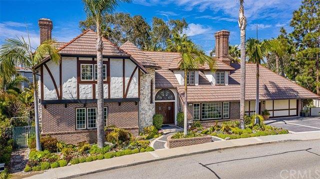 26421 Palisades Drive, Dana Point, CA 92624 - MLS#: OC20052991