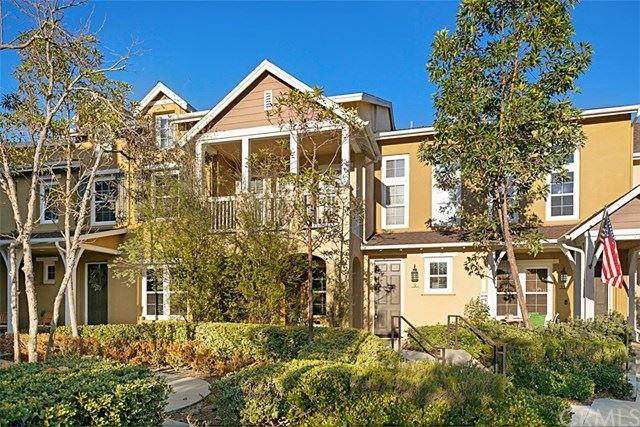 Photo of 9 Azara Lane, Ladera Ranch, CA 92694 (MLS # OC21034991)