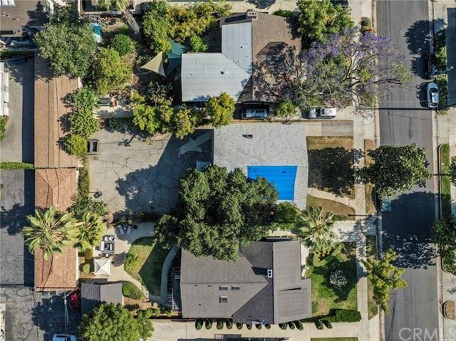 500 S Oakland Avenue, Pasadena, CA 91101 - #: PF21150991