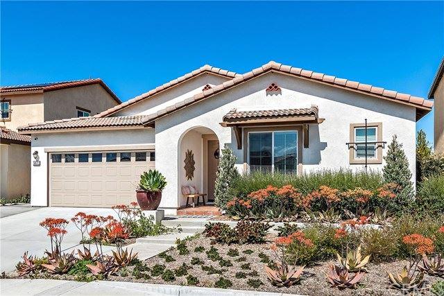 30870 Midnight Moon Lane, Murrieta, CA 92563 - MLS#: SW21063991