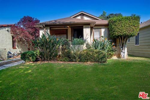 Photo of 1744 S Carmelina Avenue, Los Angeles, CA 90025 (MLS # 20649992)