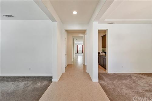 Tiny photo for 6732 Ground Ivy Court, Eastvale, CA 92880 (MLS # IG21036992)