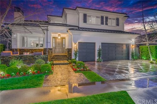 Photo of 1711 Port Westbourne Place, Newport Beach, CA 92660 (MLS # NP21064992)